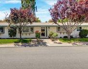 766 Gavello Ave, Sunnyvale image