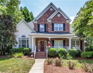 6812  April Mist Trail, Huntersville image