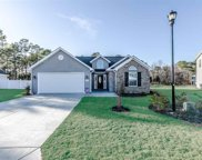 248 Turning Pines Loop, Myrtle Beach image