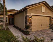 30972 Lindentree Drive, Wesley Chapel image