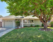 5145  Rabeneck Way, Fair Oaks image