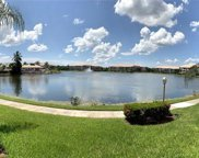 17020 Willowcrest WAY Unit 102, Fort Myers image