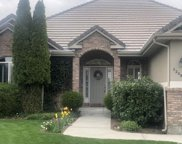 5208 W Hampton Ct, Highland image