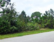 14135 Barbet Lane, Port Charlotte image