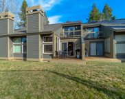 17709 Lake Aspen, Sunriver image