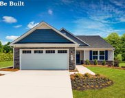 3933 Red Creek  Court, Perry image