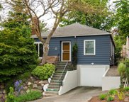 218 NW Bowdoin Place, Seattle image