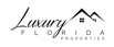 Luxury Florida Properties, Inc.