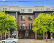 1909 10th Ave W Unit 206, Seattle image