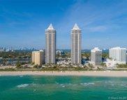 4779 Collins Ave Unit #3201/3202, Miami Beach image