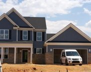115  Fleming Drive, Statesville image