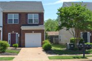 409 Lewis Burwell Place, City of Williamsburg image
