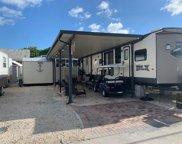 325 Calusa Street Unit 49, Key Largo image