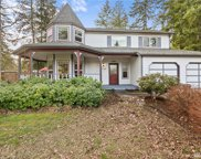3725 Oxford Lp SE, Olympia image