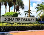 1405 S Federal Highway Unit #143, Delray Beach image