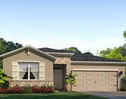 31642 Tansy Bend, Wesley Chapel image