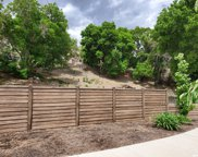 14412 S Canvasback Ln, Bluffdale image