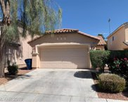 5004 WHISTLING ACRES Avenue, Las Vegas image