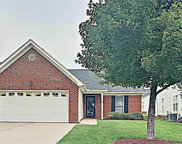 308 Millet Drive, Mooresville image