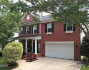 6418 Chadwell  Court, Indian Land image