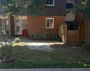 105 Dovedale Dr Unit 12, Whitby image
