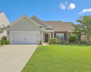 221 Mayfield Drive, Goose Creek image