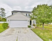 300 Black Willow Ct., Myrtle Beach image