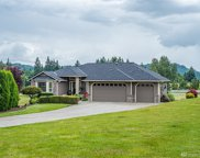 18619 117th Ave SE, Snohomish image