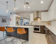 2215 Manatee Dr, Fort Lauderdale image