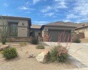 8353 W Desert Spoon Drive, Peoria image
