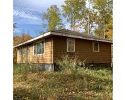 44518 326th Lane, Aitkin image