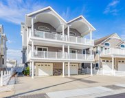 129 57th Street Unit #West, Sea Isle City image