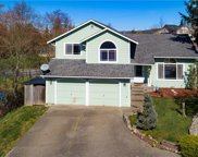 8316 74th Dr NE, Marysville image
