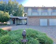 11050 Broken Hill Rd., Reno image