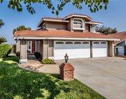 8111   E Carnation Way, Anaheim Hills image