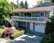 10048 1st Ave SW, Seattle image