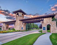 1645 N Iron Bello Pl, Eagle image