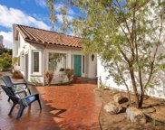 5057 Santorini Way, Oceanside image