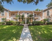 3970 Leeward Passage Ct Unit 204, Bonita Springs image