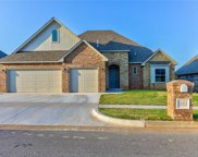 11513 SW 58th Street, Mustang image