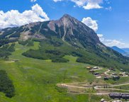 TBD Nevada Summit, Mt. Crested Butte image