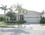 14338 Stirling Drive, Lakewood Ranch image