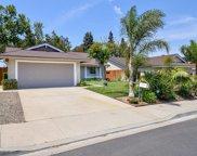 5347     Holly Ridge Drive, Camarillo image