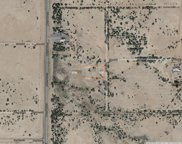 S Mustang Road Unit #22, Arizona City image