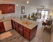 3411 WILCOX RD Unit 96, LIHUE image