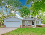 1027 Holly River  Drive, Florissant image