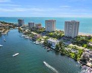 500 S Ocean Boulevard Unit #1408, Boca Raton image