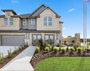 1016 Switchgrass Lane, Allen image