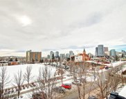 880 Centre Avenue Northeast Unit 401, Calgary image