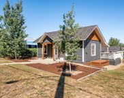 4005 West 52nd Avenue, Denver image